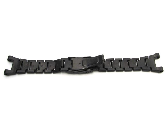 Watch Strap Bracelet CASIO G SHOCK GW3000BD Stainless